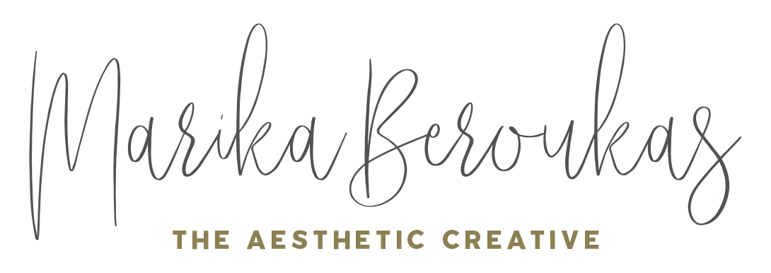 marika-beroukas-logo